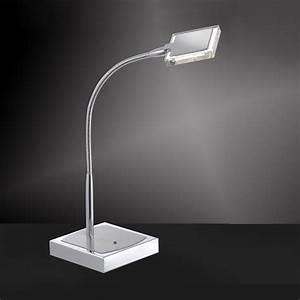 Stehlampe Dimmbar Mit Fernbedienung : led tischleuchte mit rgb dimmbar fernbedienung wohnlicht ~ Yasmunasinghe.com Haus und Dekorationen