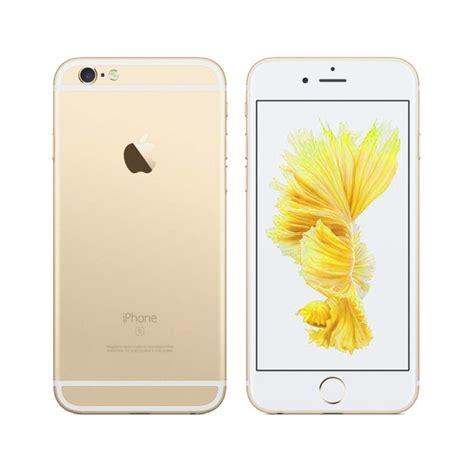 iphone 5s nieuw
