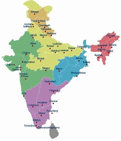 India Map Chennai Ambulance Delhi Sticker Air
