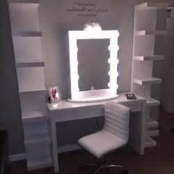 24 b 228 sta bilderna om beauty room p 229 pinterest inredning