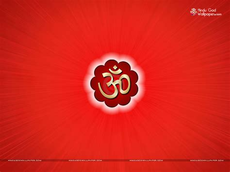 Brahma Kumaris Animated Wallpapers - om shanti wallpaper wp5808358 downloadwallpaper org