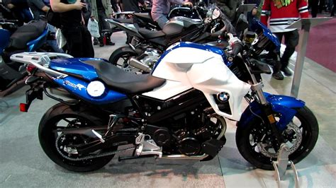 Bmw F 800 R Hd Photo by 2010 Bmw F800r Pics Specs And Information