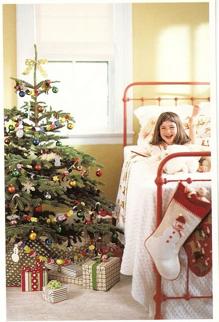 13 Best Christmas At Kmart Images On Pinterest Christmas