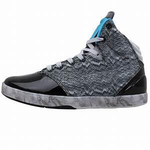 Nike Kobe 9 NSW Lifestyle TXT Marble Bryant Sportswear ...