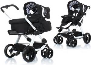 abc design kombikinderwagen turbo 6s abc design turbo 6s safari des 2013 kombi kinderwagen ab geburt ebay