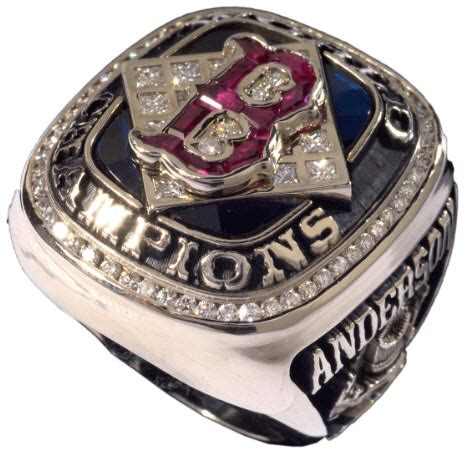 Program From First World Series Headlines Slugger Auction. April Rings. Pdf Engagement Rings. Jared Engagement Rings. Right Rings. Steven Universe Wedding Rings. Luminescent Rings. Montana Silversmith Wedding Rings. Wood Inlay Engagement Rings