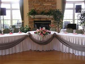 reception seating charts 101 With wedding party table ideas