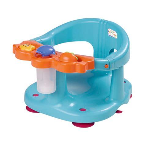 vasca da bagno bambini come scegliere la vasca per il bagnetto neonato