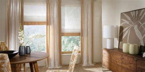 wohnzimmer stehlen 37 gardinendekoration beispiele für ihr zuhause