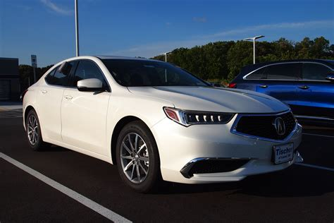 acura tlx wiki everipedia