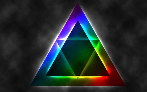 illuminati triangle illuminati triangle wallpaper
