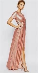 copper bridesmaid dresses copper bridesmaid dresses naf dresses