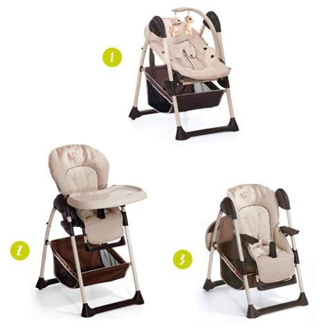 chaise haute évolutive transat hauck chaise haute évolutive 2 en 1 sit 39 n relax zoo beige marron achat vente chaise