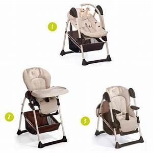 Chaise Haute 2 En 1 : hauck chaise haute volutive 2 en 1 sit 39 n relax zoo beige marron achat vente chaise ~ Louise-bijoux.com Idées de Décoration