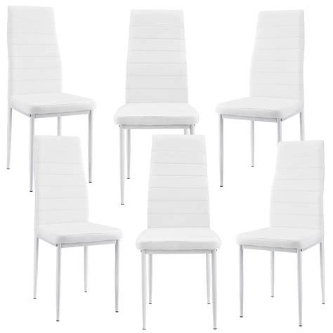 Esstisch Xooon  Möbel Design Idee Für Sie >> Latofucom