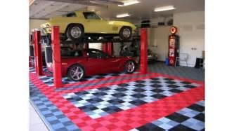 Decorating Ideas Garages by Garage Decorating Ideas