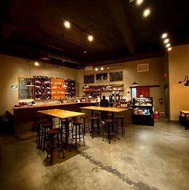Honeymans koffee & kombucha kiosk. 12 Best Durham Coffee Shops