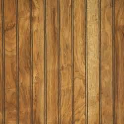 beadboard wall paneling wood paneling natchez pecan