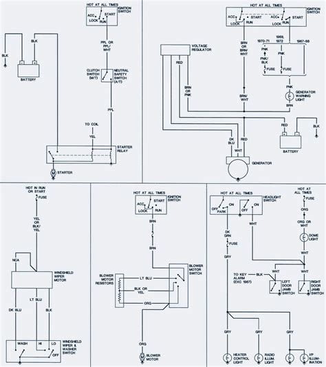 Sukup Ignition Wiring Diagram by Electrical Winding Wiring Diagrams