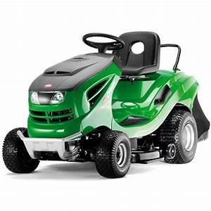 Tracteur Tondeuse Pas Cher : tracteur tondeuse autoport e brill crossover 102 16 hohv ~ Dailycaller-alerts.com Idées de Décoration