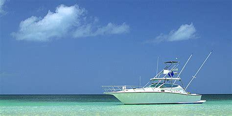 Boat Us Insurance Florida boat insurance fl yacht insurance fl marine insurance in