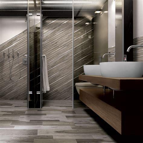 salle des ventes bordeaux magasin sanitaire bordeaux dootdadoo id 233 es de conception sont int 233 ressants 224 votre d 233 cor
