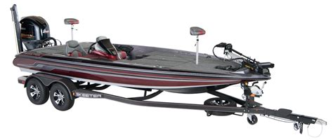 Skeeter Zx225 Boats For Sale by 2018 Skeeter Zx250 Bass Boat For Sale