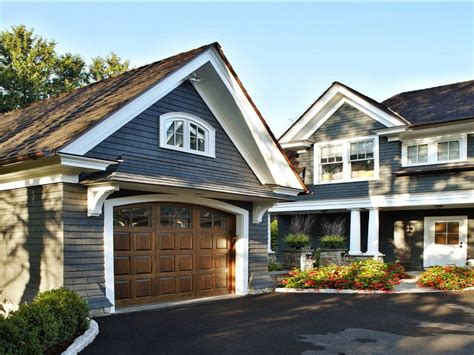 Top Exterior Paint Colors, Exterior Paint Colors On