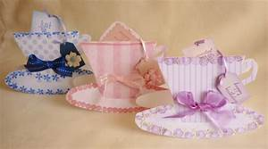 Teacup Mother S Day Card Template Teacup And Saucer Card By Teglow At Splitcoaststampers
