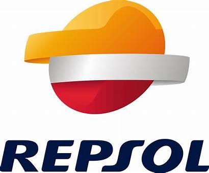 Repsol Logos Svg Honda Oil Gas Canada