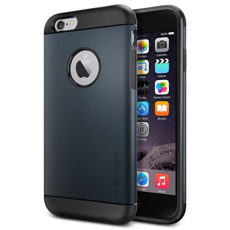 iphone 6 7 iphone 6 slim armor 4 7 cell phone spigen