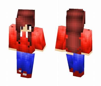 Random Skin Minecraft Skins Superminecraftskins