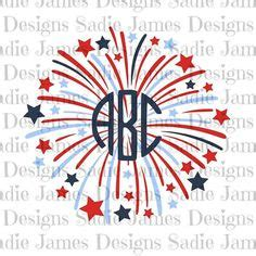 If you are new to dreaming tree, this is a wonderful place to start. Fireworks LOVE monogram frame knockout SVG. EPS and ...