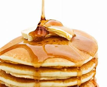 Pancakes Pancake Breakfast Jemima Aunt Toast French