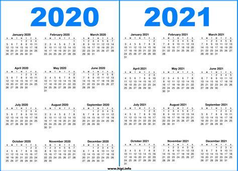 year printable calendar    hipiinfo