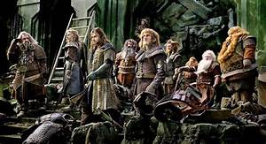 Film Review: The Hobbit The Battle of the Five Armies ...