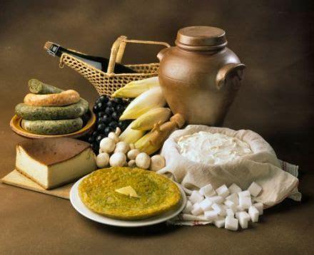 cours de cuisine brabant wallon cuisine de brabant wallon traditions spécialités et