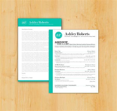 custom resume cover letter writing  design  luulla