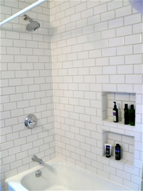 National Home Bathroom Remodel   New Prairie Construction