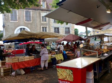 cuisine du marché cuisine du marche excideuil restaurantbeoordelingen tripadvisor