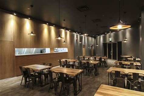 interiors cuisine fresh ideas restaurant design ideas home design ideas