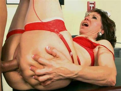 Nude Spanish Women Amature Hot Porno