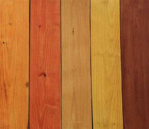 pin  thompsons waterseal  summer deck orating pinterest