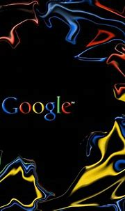 Google Backgrounds Image - Wallpaper Cave