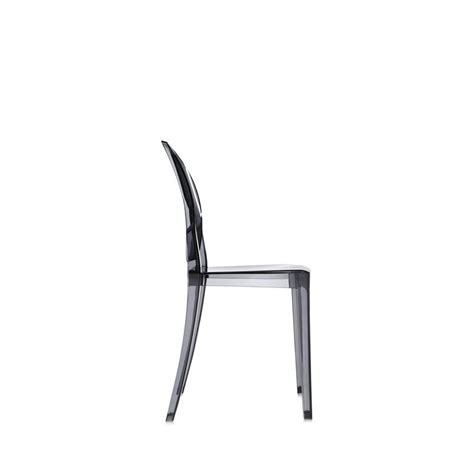 chaise ghost chaise kartell ghost trendy chaise