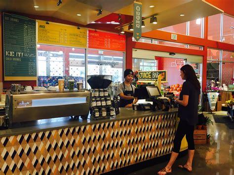 Whole Foods Market Are Hamilton Beach Coffee Makers Good 49982 Maker & Hot Water Dispenser Black Vietnam And Cocoa Association (vicofa) Republic Thai Van Lung Famous Luwak Single Serve Leaks Says Error