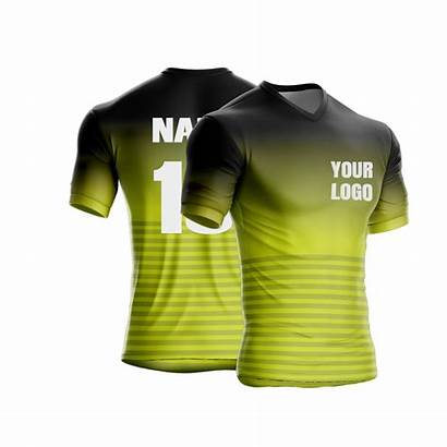 Jersey Cricket Sports Team India Shirts Own