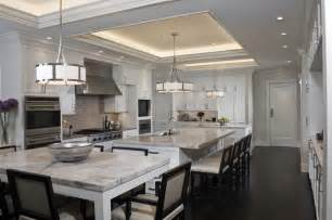 design bathrooms a classic kitchen contemporary kitchen chicago by