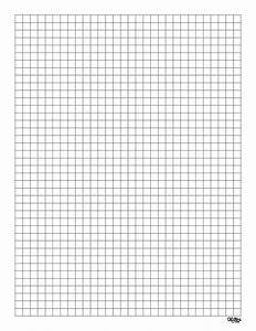 Library Brochure Templates Tips And Tutorials Tuesday Graph Paper Pdfs For Your