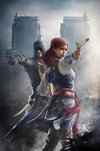 Assassins Creed: Unity – Everything You Need To Know About ...